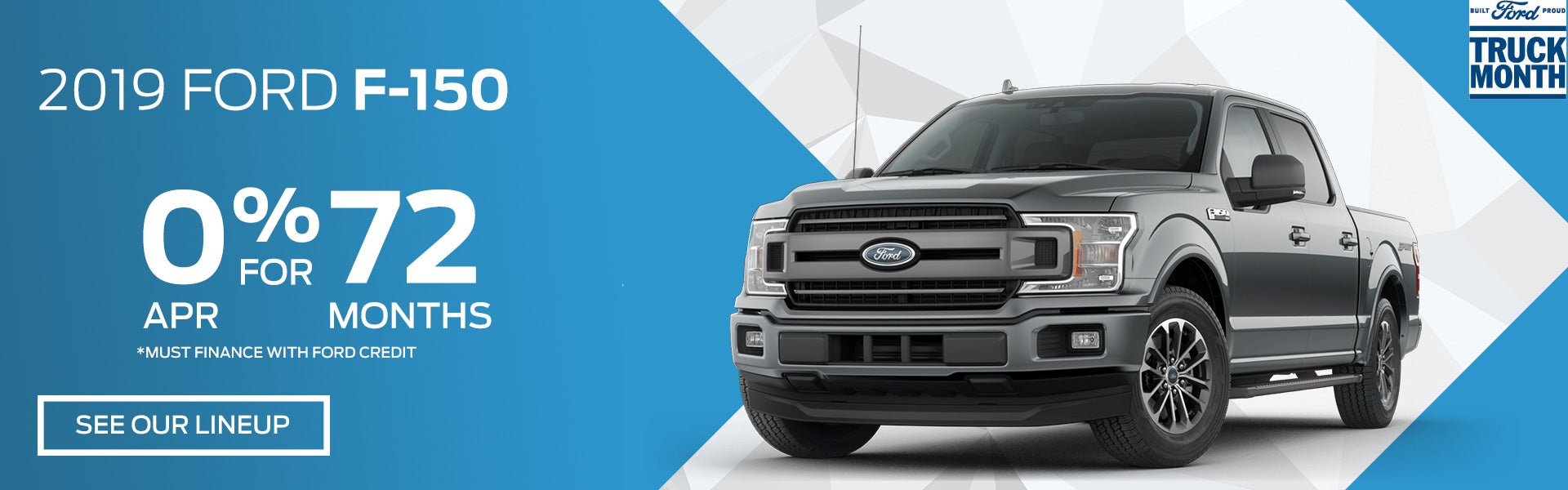 Ford Road Auto Sales >> Ford Dealer In Walhalla Sc Used Cars Walhalla Edwards